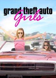 Watch Grand Theft Auto Girls