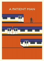Watch A Patient Man