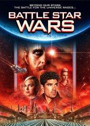 Watch Battle Star Wars