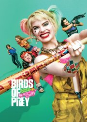 Watch Birds of Prey
