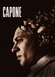 Watch Capone
