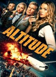Watch Altitude