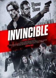 Watch Invincible