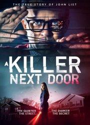 Watch A Killer Next Door