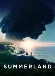 Watch Summerland