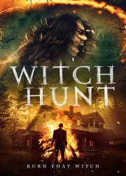 Watch Witch Hunt