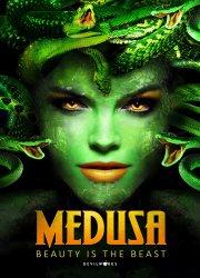 Watch Medusa