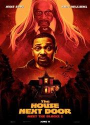 Watch The House Next Door: Meet the Blacks 2
