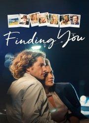 Watch Finding You