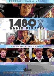 Watch 1480 Radio Pirates
