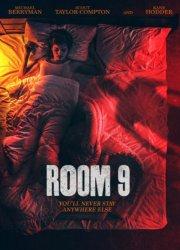 Watch Room 9