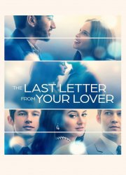 Watch The Last Letter from Your Lover