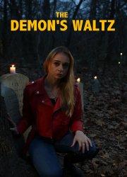 Watch The Demon's Waltz
