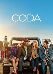 Watch CODA