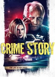 Watch Crime Story