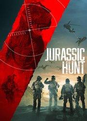 Watch Jurassic Hunt