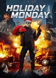Watch Holiday Monday