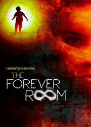 Watch The Forever Room