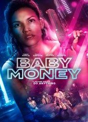 Watch Baby Money