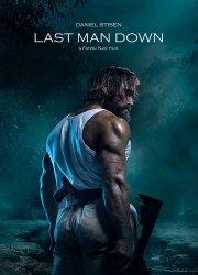 Watch Last Man Down