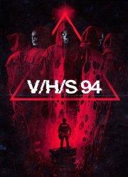 Watch VHS 94