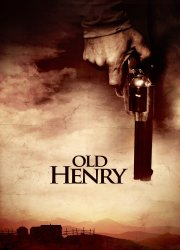 Watch Old Henry