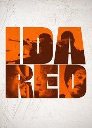 Watch Ida Red