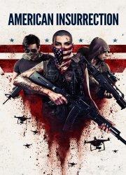 Watch American Insurrection