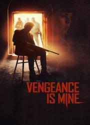 Watch Vengeance Is Mine