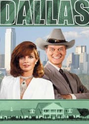 Watch Dallas
