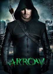 Watch Green Arrow & the Canaries