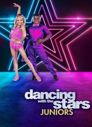 Watch Dancing with the Stars: Juniors
