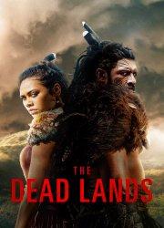 Watch The Dead Lands