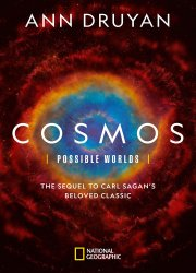 Watch Cosmos: Possible Worlds