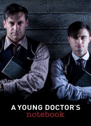 Watch A Young Doctor's Notebook & Other Stories