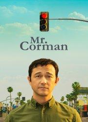 Watch Mr. Corman