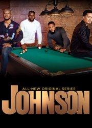 Watch Johnson