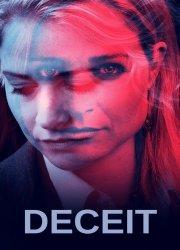 Watch Deceit