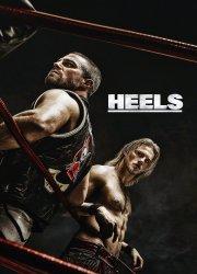 Watch Heels