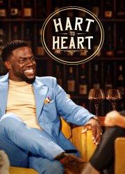 Watch Hart to Heart